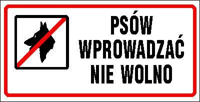 https://www.poniedzialek.pl/userdata/public/gfx/08ee648a9d26751a226452319539e304.jpg